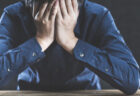 【焦ってはダメ】焦らず就活する方法、焦ったときの対処法