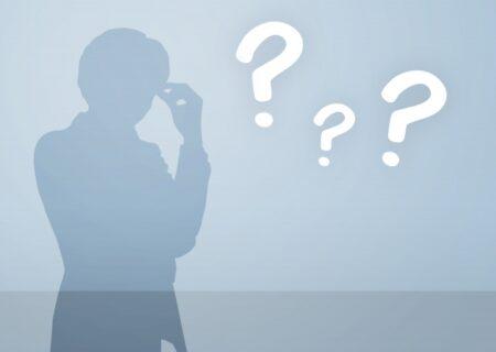 【短期・長期それぞれ徹底解説!】インターンが就活に与える影響とは?