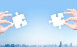 【徹底比較】大企業とベンチャー企業の違いは?