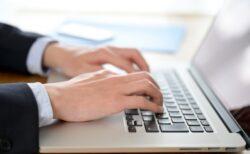 【就活生必見】業界研究の調べ方と情報収集方法をご紹介!