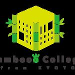 BamboooCollege