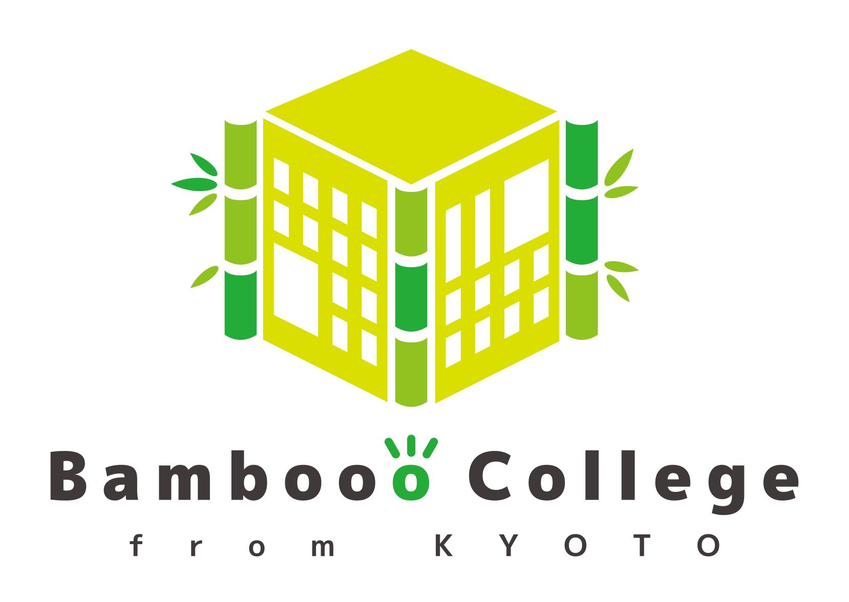 What's BamboooCollage?