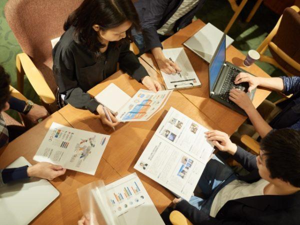 【10月スタート】BamboooCollege事業企画インターン