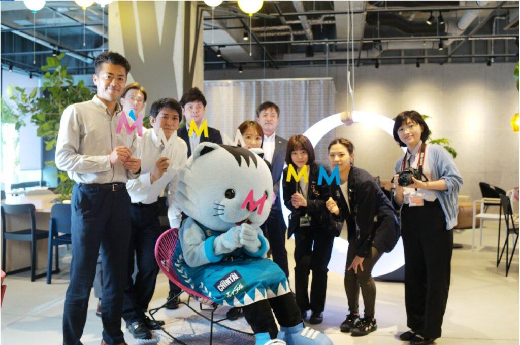 【25,24,23卒向け2DAYSサマーインターン】京都の街づくり企業 ㈱アーキエムズPresents★ 「ホテル一棟をまるっと学生活用アイデア企画コンテスト」