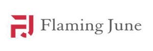 FlamingJune合同会社