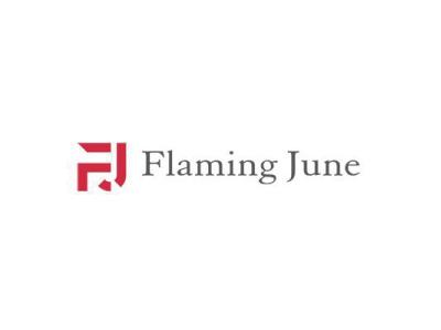 <8月4日(水)13:00-14:30>FlamingJune合同会社Presents★ゲーム業界/WEB業界の裏側全部語りますセミナー【全学年対象】